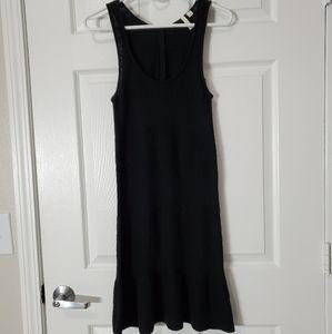 Frenchi Sleeveless Dress